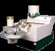 Gemstone Faceting Machine (SRL)