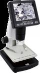 Gemax Digital LCD Microscope
