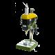 Gem Drilling Machine - Germany