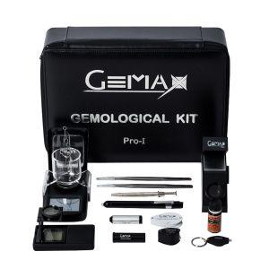 Gemax Gem Kit Pro-I