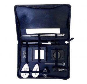 Gemax Gemological Travel / Mini Kit