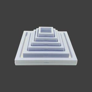 Flim Boxes / Shipping Boxes