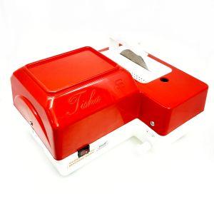 Sawing Machine - Mini (Red)