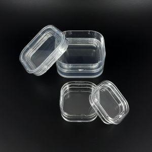 Membrane Gem Display Boxes