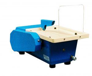Gemstone Sawing Machine (SRL)