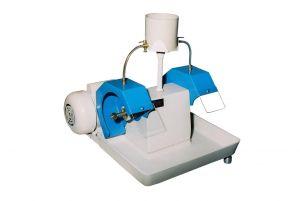 Dual Grinding Machine (SRL)