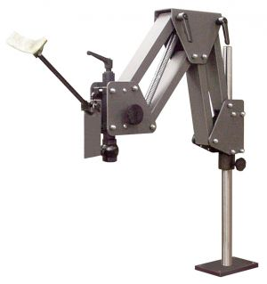 Acrobatic Stand For Jewelry Microscope