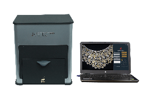 J-Detect Pro, by DRC