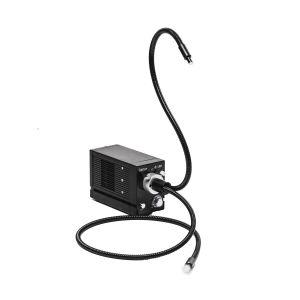 Gemax ILED Fiber Optic Illuminator - White
