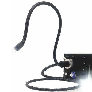 Gemax Fiber Optic Wire - 2xFlex.+Hard