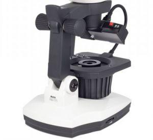 Motic Microscope Base - GM171