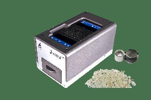 J-Mini Pro, by DRC
