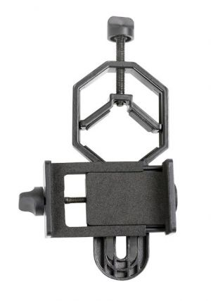Microscope Mobile Adapter