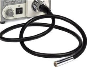 Motic Fiber Wire Guide - 1xFlex