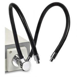 Motic Fiber Wire Guide - 2xHard