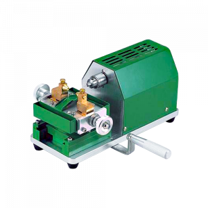 Pearl Drilling Machine (Green)